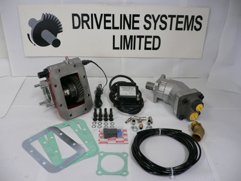 Isuzu Vaccuum System Driveline Systems Ltd Driveline Systems Ltd – Isuzu Nqr Wiring