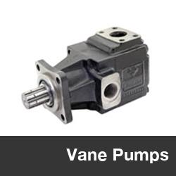 vane_pumps
