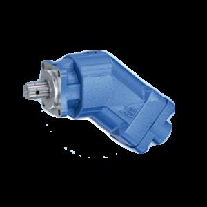 Rexroth A17FO Pump